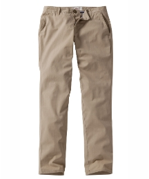 Original Penguin Chinos 33in Leg