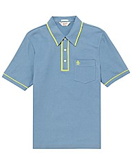 Original Penguin Mighty Earl Polo Shirt