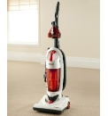 Dirt Devil Bagless Upright Vacuum