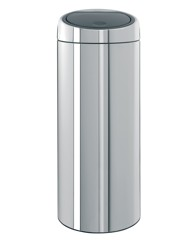 Brabantia 30 Litre Touch Bin