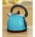 Swan Traditional Kettle