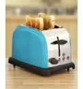 Swan 2 Slice Toaster