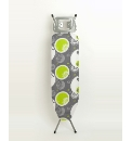 Butler Ironing Board