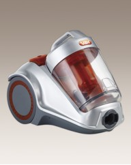 Vax Power 6 Cylinder Vacuum Cleaner