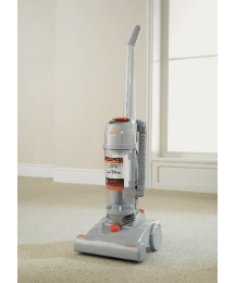 Vax Power 2 Upright