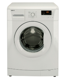 Beko 7KG 1200RPM Lcd Display Washer