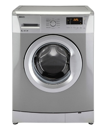 Beko 7KG 1400rpm Lcd Display Washer