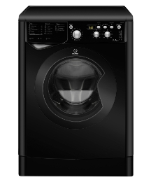 Indesit 7 1400RPM Digital Washer