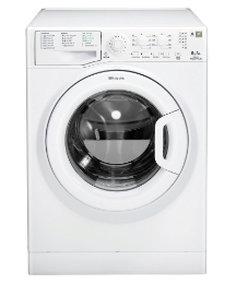Hotpoint Aquarius 6kg 1200rpm Washer
