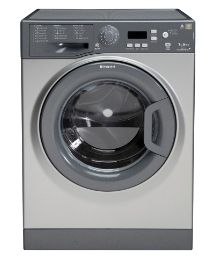 Hotpoint Aquarius Plus 7kg1600rpm Washer