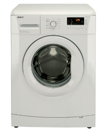 Beko 6KG 1400RPM Spin Washer
