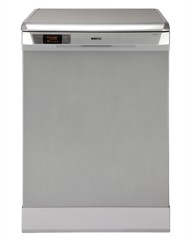 Beko Dishwasher Installation