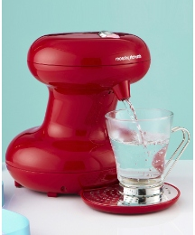 Morphy Richards Accents One Cup Dipense