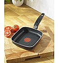 Tefal 20cm Steak Pan
