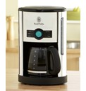 Russell Hobbs Hertiage Coffee Maker