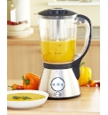 Gourmet Soup Maker