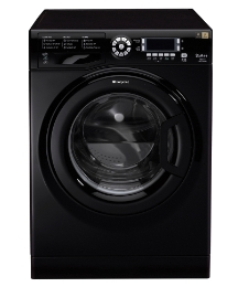 Hotpoint Ultima 9kg1400 Digital Washer I