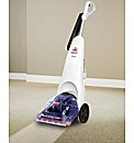 Bissell Quickwash Carpet Washer