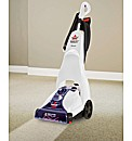 Bissell Powerbrush Carpet Washer