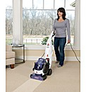 Bissell CleanView Lift Off Carpet Washer