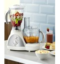 Swan Food Processor and Blender