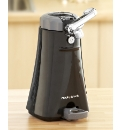 Morphy Richards Can Opener