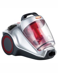 Vax Power 7 Total Home Cylinder Vacuum