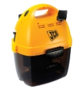 JCB Cordless 2 n 1 Wet & Dry Vacuum