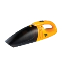 JCB Cordless Handheld Vacuum Cleaner