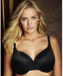 Naturally Close Underwired Moulded Bra