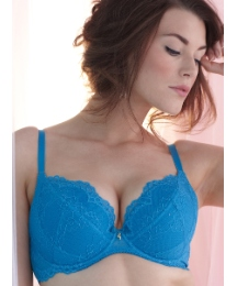 Gossard Superboost Lace Bra