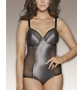 Splendour Underwired Bodyshaper