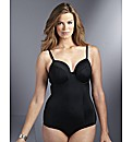 MAGISCULPT Underwired Bodyshaper