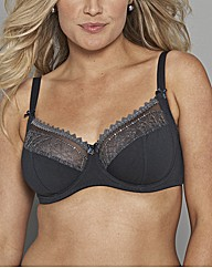 Bestform Sofia Underwired Bra