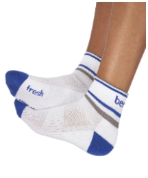 Berlei Running Socks
