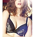 Gok Wan Bombshell Plunge Bra