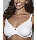 Berlei Underwired Minimiser Bra