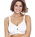 Berlei Cotton Non Wired Bra