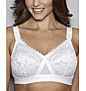 Playtex Soft Cup Bra