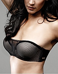 Berlei Beauty Smooth Strapless Bra