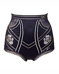 Berlei Free Lace Control Brief