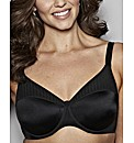Playtex Tonique Bra