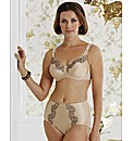 Miss Mary Elegant Underwired Bra