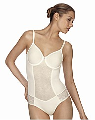 Triumph Cool Sensation Bodyshaper