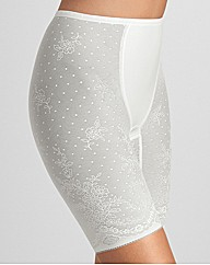 Triumph Cool Sensation Long Leg Panty