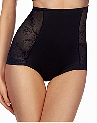 Triumph Cool Sensation High Waist Panty