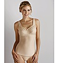 Miss Mary 2-Piece Non-Wired Body Shaper