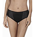 Triumph Endless Comfort Maxi Brief