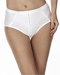 Triumph Shaping Comfort Maxi Brief