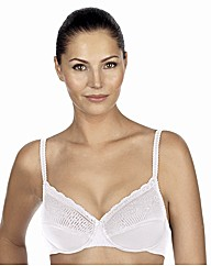 Triumph Daily Basics Full Cup Bra